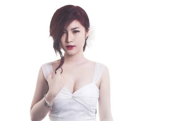 Hương Tràm làm single đặc biệt tặng khán giả ảnh 3