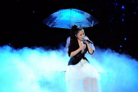 Liveshow 1 Giọng hát Việt: Sự cố từ những chiếc mic ảnh 2