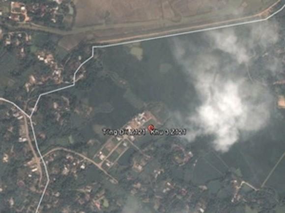7 người thiệt mạng trong vụ nổ kho thuốc pháo hoa tại Phú Thọ ảnh 2
