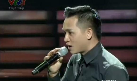 Giọng hát Việt hát tưởng nhớ Đại tướng Võ Nguyên Giáp ảnh 9