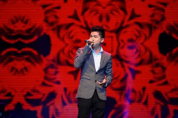 Mặc scandal, Đàm Vĩnh Hưng ẵm trọn Bài hát yêu thích tháng ảnh 8