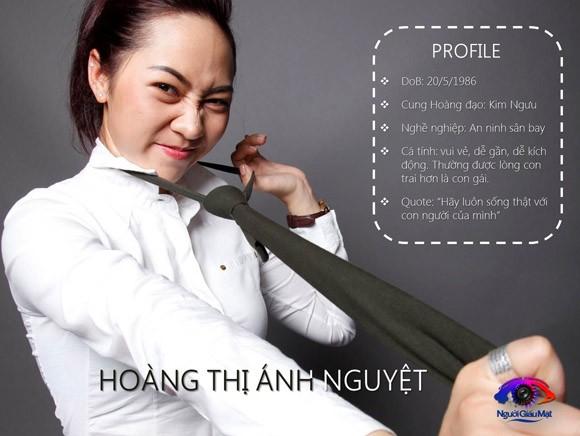Lê Hoàng, Mỹ Tâm, kẻ tung người hứng trong liveshow Người giấu mặt ảnh 3