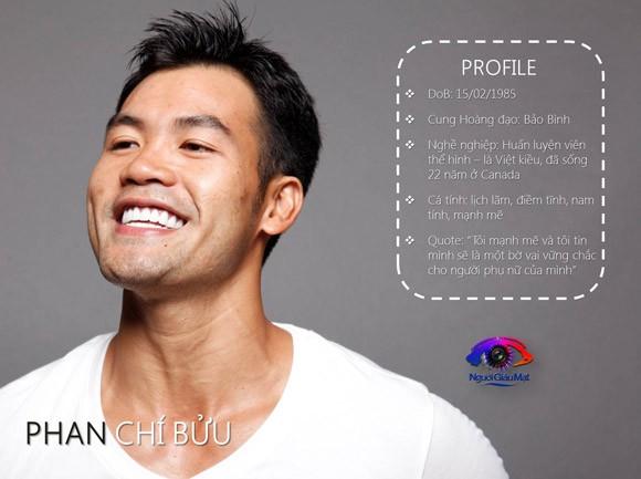 Lê Hoàng, Mỹ Tâm, kẻ tung người hứng trong liveshow Người giấu mặt ảnh 5