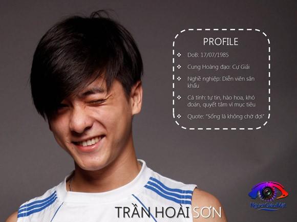Lê Hoàng, Mỹ Tâm, kẻ tung người hứng trong liveshow Người giấu mặt ảnh 7