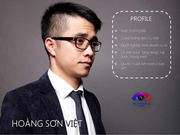 Lê Hoàng, Mỹ Tâm, kẻ tung người hứng trong liveshow Người giấu mặt ảnh 12
