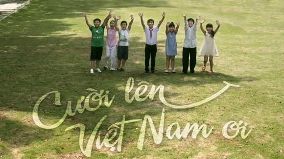 Giọng hát Việt nhí bất ngờ gây sốt trên mạng ảnh 1