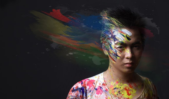 Đêm chung kết Bài hát Việt: Hứa hẹn bữa tiệc âm nhạc đầy màu sắc ảnh 2