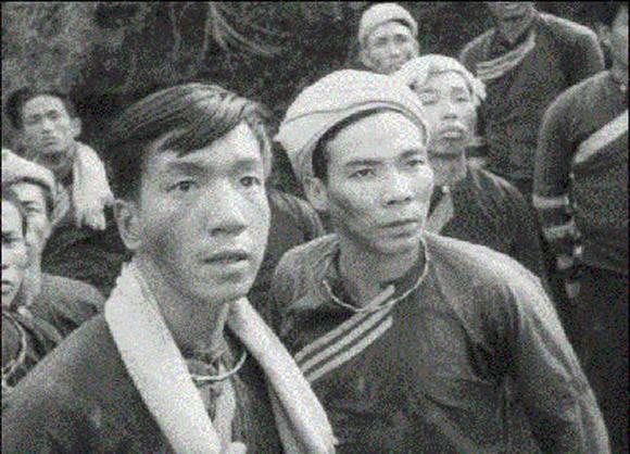 """NSND Trịnh Thịnh: Từ nhân viên ngân hàng đến """"ông già quê"""" của điện ảnh Việt ảnh 2"""