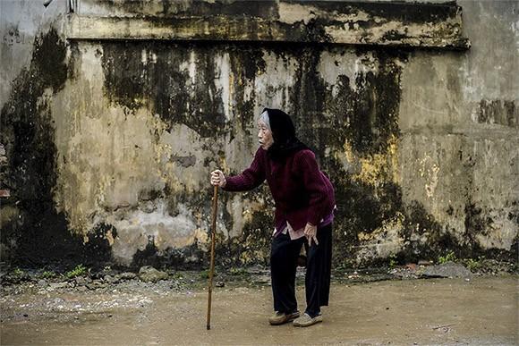 Thổ Hà, ngôi làng cổ kính bên dòng sông Cầu thơ mộng ảnh 4