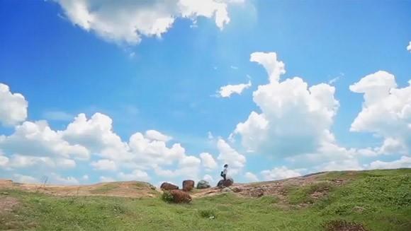 """Xúc động và tự hào """"Những trái tim Việt Nam"""" ảnh 9"""
