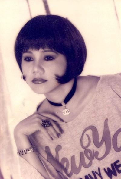Ngọc Ánh - Nữ hoàng nhạc Rock thập niên 90 bất ngờ tái xuất ảnh 3