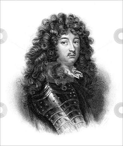 Lịch sử thú vị về bộ tóc giả của các quan tòa Anh quốc ảnh 1