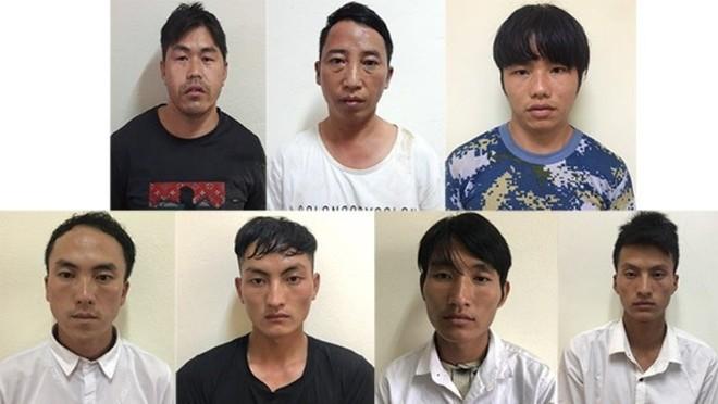 [Tin nhanh sáng 11-9-2020] Hà Nội: Thêm một học sinh tiểu học bị bỏ quên trên xe đưa đón ảnh 2