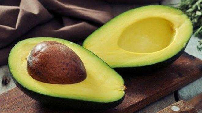 Những thực phẩm có lợi cho hệ tim mạch không phải ai cũng biết ảnh 5