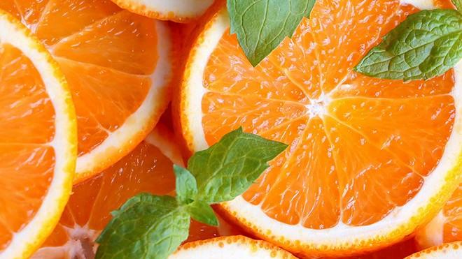 Những thực phẩm có lợi cho hệ tim mạch không phải ai cũng biết ảnh 4
