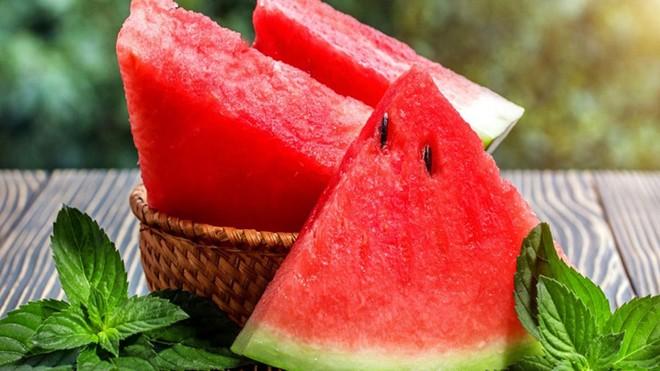 Những thực phẩm có lợi cho hệ tim mạch không phải ai cũng biết ảnh 2
