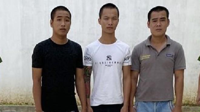 [Tin nhanh sáng 9-10-2020] Bắt người đàn ông giả danh giám đốc chiếm đoạt tài sản ở Quảng Nam ảnh 2