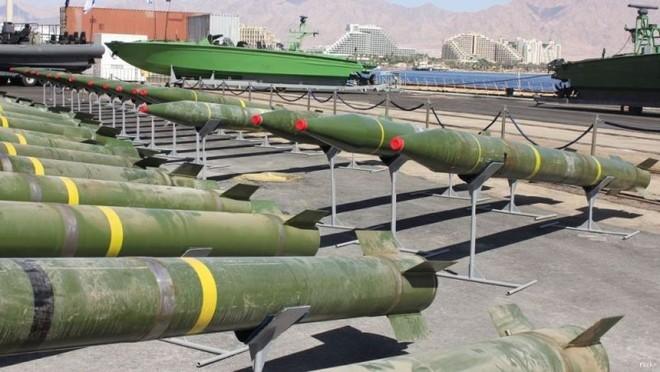 Lệnh cấm vũ khí được gỡ bỏ, Iran vui mừng tuyên bố chiến thắng ảnh 1
