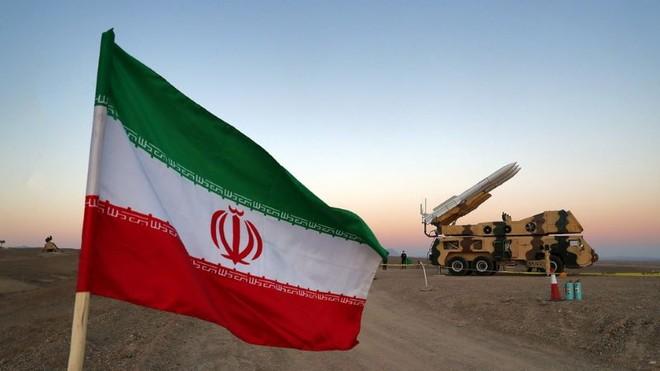 Nỗ lực áp đặt lệnh trừng phạt không thành, Mỹ buông lời đe dọa Iran và Venezuela ảnh 2