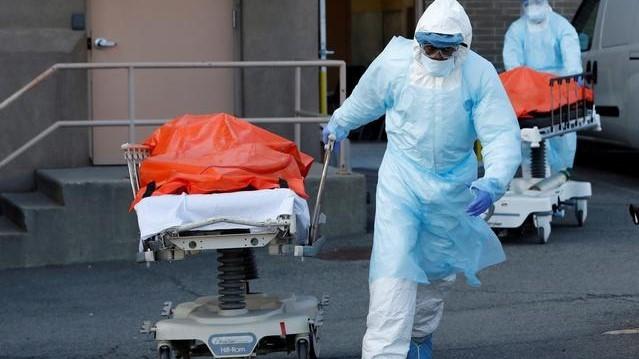 [Tin nhanh tối 9-11-2020]: Truy tìm kẻ sát hại cô gái 17 tuổi ở Yên Bái ảnh 3