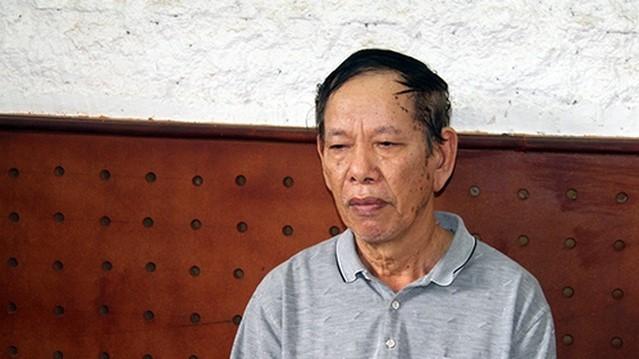 [Tin nhanh tối 9-11-2020]: Truy tìm kẻ sát hại cô gái 17 tuổi ở Yên Bái ảnh 1