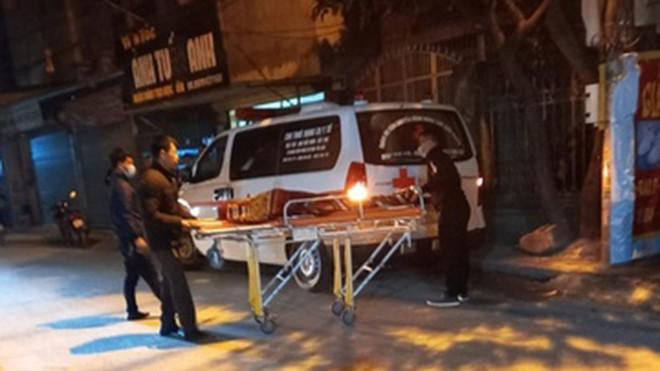 [Tin nhanh tối 7-12-2020] Cô gái 19 tuổi tử vong trong phòng trọ ảnh 1