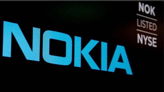 Nokia bổ nhiệm Giám đốc chiến lược và công nghệ mới ảnh 2