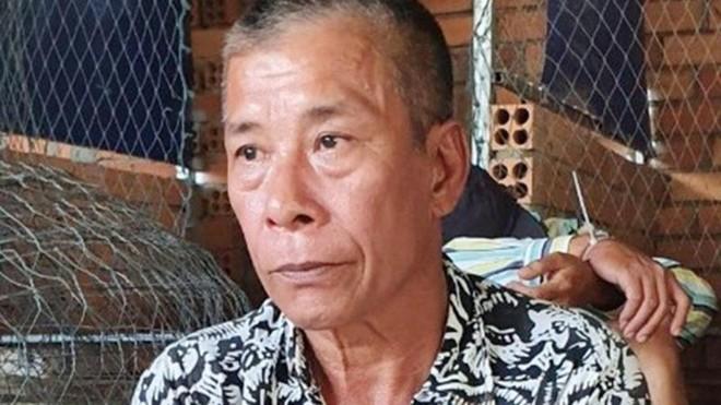[Tin nhanh tối 21-12-2020] Chủ nhà hàng gốc Việt ở Mỹ qua đời vì Covid-19 ảnh 2