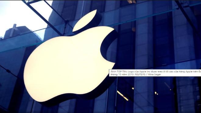 Apple đặt mục tiêu sản xuất xe hơi vào năm 2024 ảnh 1