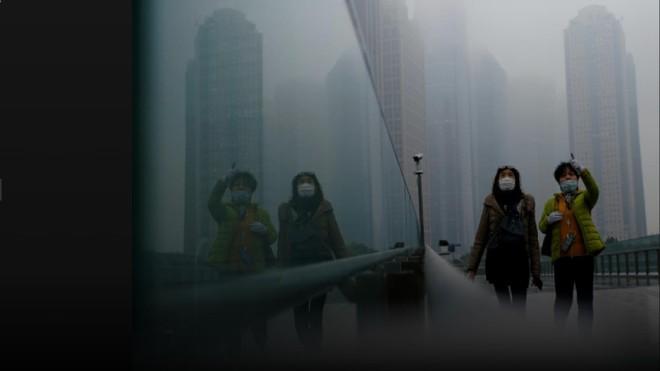 Lần đầu tiên sau gần hai tháng Trung Quốc không có ca nhiễm Covid-19 nội địa ảnh 2