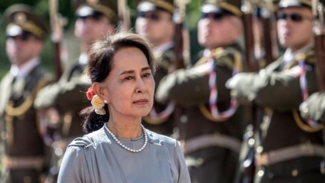 [Tin nhanh tối 15-2-2021] Cựu Chủ tịch Tổng Công ty CP Gang thép Thái Nguyên bị truy tố ở mức 10-20 năm tù ảnh 3