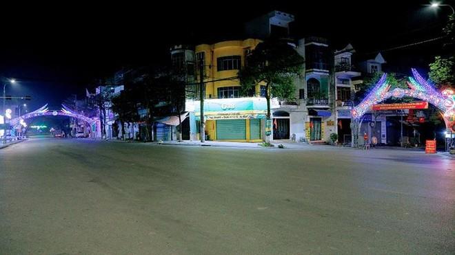 [Tin nhanh sáng 26-2-2021] Ba xã cuối cùng ở Quảng Ninh được dỡ phong tỏa ảnh 1