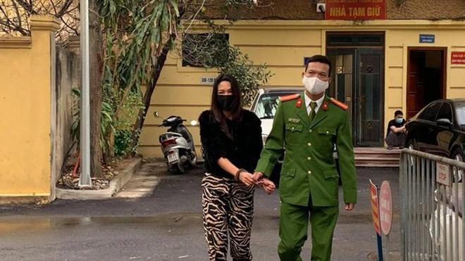 [Tin nhanh sáng 26-2-2021] Ba xã cuối cùng ở Quảng Ninh được dỡ phong tỏa ảnh 2