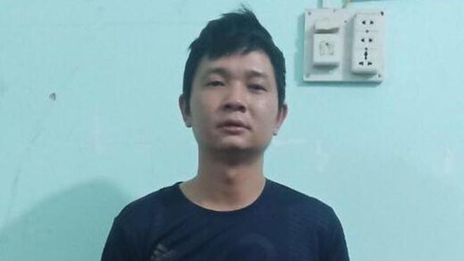 [Tin nhanh sáng 8-3-2021] Hôm nay ông Đinh La Thăng, Trịnh Xuân Thanh hầu tòa ảnh 2