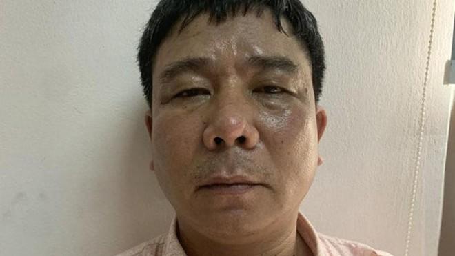 [Tin nhanh tối 2-4-2021] Bắc Ninh: 2 công nhân tử vong trong vụ sập giàn giáo công trình xây dựng ảnh 2