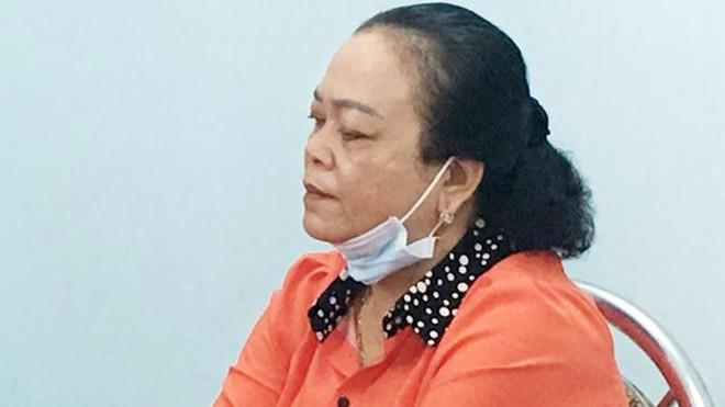 [Tin nhanh tối 2-4-2021] Bắc Ninh: 2 công nhân tử vong trong vụ sập giàn giáo công trình xây dựng ảnh 1