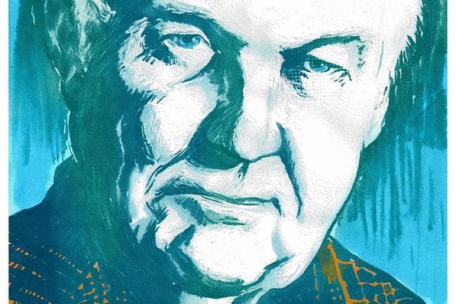 """[ẢNH] Nhà kinh tế học Robert Mundel, """"cha đẻ của đồng Euro"""" qua đời ở tuổi 88 ảnh 8"""