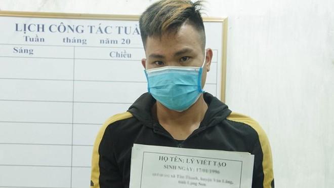 [Tin nhanh tối 9-4-2021] Bắt khẩn cấp giám đốc bệnh viện thuê 'sát thủ' giết người vì ghen tuông ảnh 2