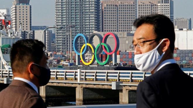 Người dân Nhật Bản muốn huỷ bỏ hoặc tạm hoãn việc tổ chức Olympic Tokyo 2021 ảnh 2