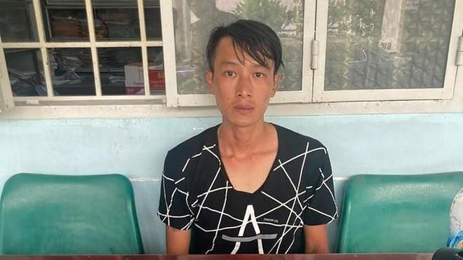 [Tin nhanh tối 23-4-2021] Một phụ nữ Hà Nội bị tống tiền bằng ảnh nóng ảnh 3