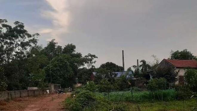 [Tin nhanh tối 7-5-2021] Hà Nam: Nhân viên y tế tại chùa Tam Chúc dương tính với SARS-CoV-2 ảnh 1