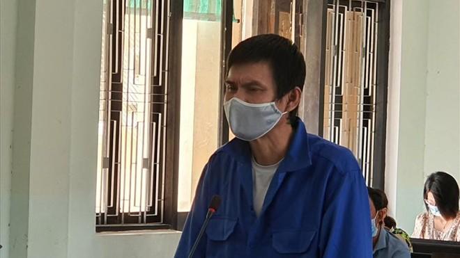 [Tin nhanh tối 7-5-2021] Hà Nam: Nhân viên y tế tại chùa Tam Chúc dương tính với SARS-CoV-2 ảnh 2