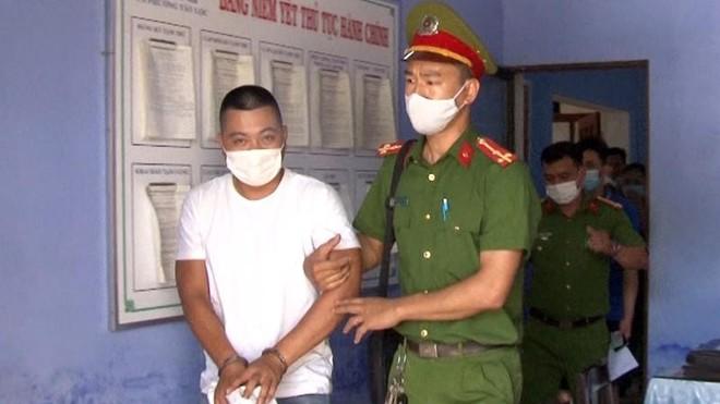 """[Tin nhanh tối 10-5-2021] Phao tin phong tỏa Hà Nội, YouTuber Duy """"Nến"""" bị phạt 12,5 triệu đồng ảnh 2"""