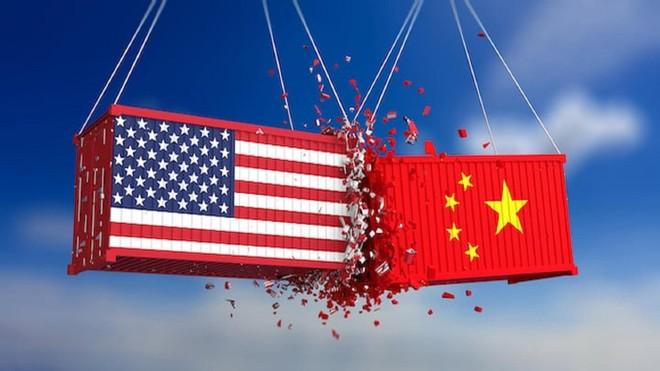 """Mỹ cần tăng cường những quy định pháp lý mới về thương mại để """"đối phó"""" với Trung Quốc ảnh 2"""