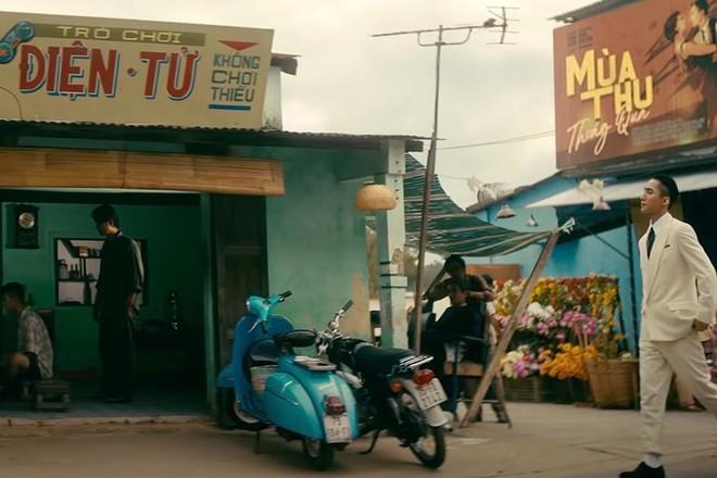 [ẢNH] Cận cảnh những địa điểm du lịch đẹp như mơ xuất hiện trong các MV triệu view của V-POP ảnh 13