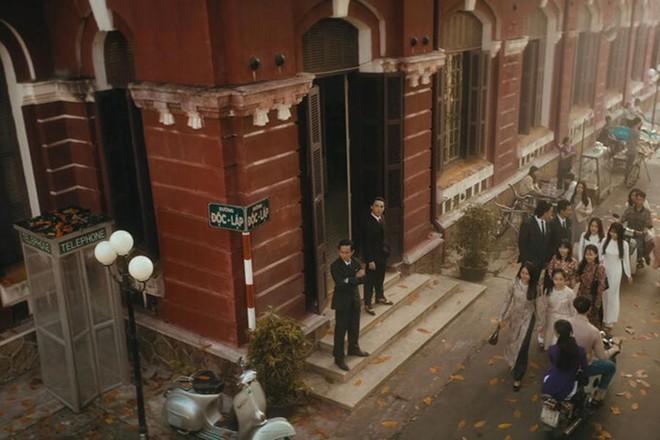[ẢNH] Cận cảnh những địa điểm du lịch đẹp như mơ xuất hiện trong các MV triệu view của V-POP ảnh 11