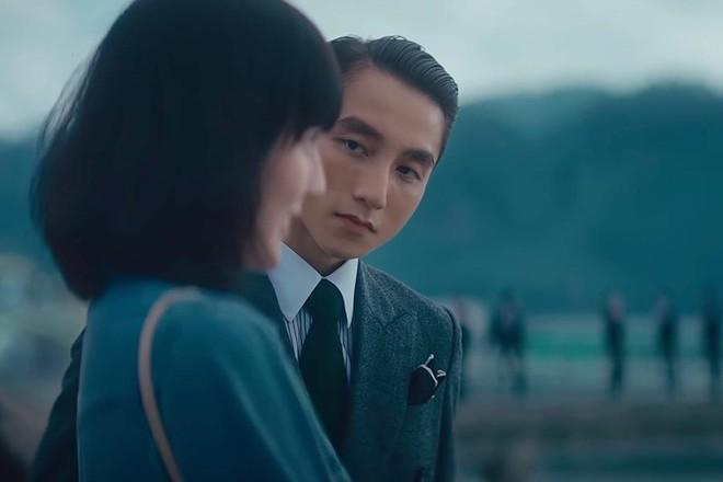 [ẢNH] Cận cảnh những địa điểm du lịch đẹp như mơ xuất hiện trong các MV triệu view của V-POP ảnh 15