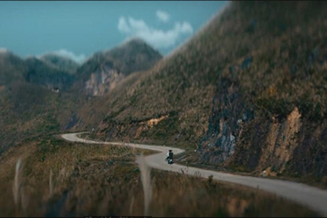 [ẢNH] Cận cảnh những địa điểm du lịch đẹp như mơ xuất hiện trong các MV triệu view của V-POP ảnh 19