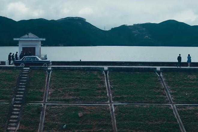 [ẢNH] Cận cảnh những địa điểm du lịch đẹp như mơ xuất hiện trong các MV triệu view của V-POP ảnh 16