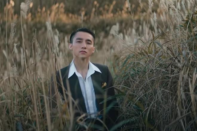 [ẢNH] Cận cảnh những địa điểm du lịch đẹp như mơ xuất hiện trong các MV triệu view của V-POP ảnh 18